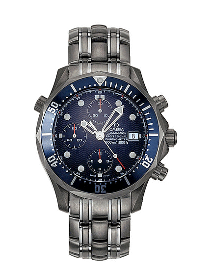 Fratello friday s top 5 omega seamaster watches - Omega dive watch ...