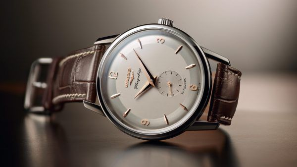 Longines_Flagship_Collection_Promotion_2